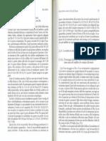 H. Kessler - Cristologia_Part30