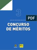 contratacion 2