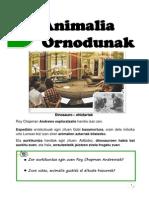 4-animaliaornodunakzubiasantillana-121119153853-phpapp01