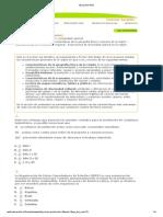 Educarchile PSU.pdf Modulo 1 Sociedad