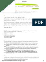 Educarchile PSU.pdf Modulo 1