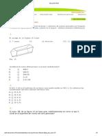Educarchile PSU.pdf Modulo 2 Matematicas