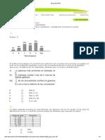 Educarchile PSU.pdf Modulo 3 Matematicas
