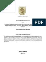 PPC_PROCESO_11-11-486423_205615011_2501177