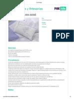 acolchado para bebe.pdf