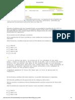 Educarchile PSU.pdf Modulo 2 Sociedad