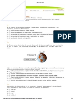 Educarchile PSU.pdf Modulo 1 Ciencias