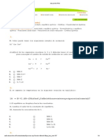 Educarchile PSU.pdf Modulo 2 Ciencias