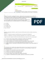 Educarchile PSU.pdf Modulo 3