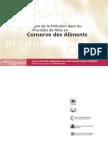 Conservera Fr