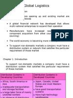 Global+Logistics