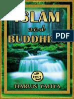 [ ISLAM ] [ Haroon Yahya ] [ Quran ] [ Harun ] Islam and Buddhism