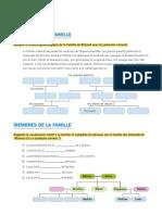 Ficha de Trabalho de Francês 18