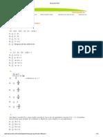 Educarchile PSU.pdf Miniensayo 1 Matematicas