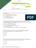 Educarchile PSU.pdf Modulo 1 Ciencias