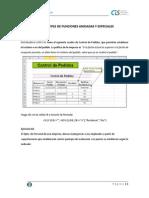 Unidad 05-Uso de Funciones Anidadas Variadas