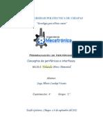 tarea_01_cundapivicente_4c.pdf