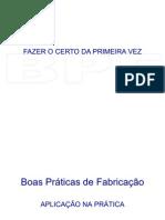 59433234 Boas Praticas de Fabricacao (1)