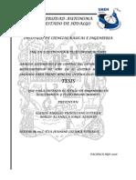 Analisis Sistematico Control Inversor