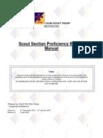 scout_proficiency_badge_training_scheme
