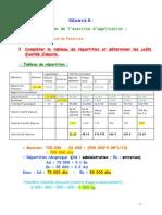 Compta.Analytique Séance 7.pdf
