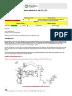 ntp_073-Distancias a líneas eléctricas de BT y AT
