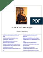 La-Vida-de-Santa-María-de-Egipto