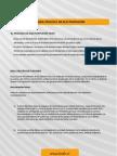 Proceso Electrofusion Junio20131