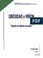 Obesidad-y-riñón-MARTÍN