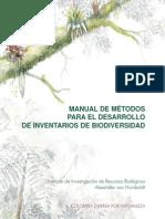 067_Metodos_Inventarios_2004