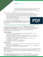 Algemene Technisch Administratief Medewerker Huurcommissie_3colx25 Nl