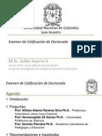 Presentacion_Calificacion_JulianGaviria