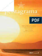 Pentagrama+5-2013