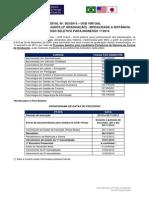 Admissao Graduados 1o 2014 Edital