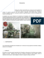 MODULO DE REFRIGERADO Y FRESADORA.docx