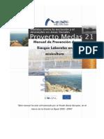 Manual PRL Acuicultura Medas