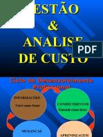 3296939-Contabilidade-PPT-Gestao-e-Analise-de-Custos-o-Teoria-e-Pratica