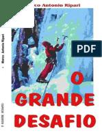 05 Livro o Grande Desafio PDF