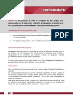 Proyecto Grupal macroeconomia
