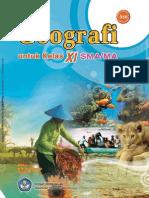 kelas_2_sma_geografi_eni_anjayani