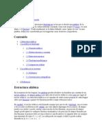 Caracteristicas Del Estado Portuguesa