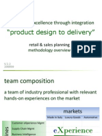 20080816 Design to Delivery V2.2 En