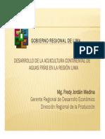 9regionlima-120802205206-phpapp01