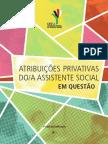 CFESS_-_Atribuiçõe_privativas_do_assistente_social_em_ questão