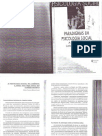 A psicologia social na América Latina.pdf
