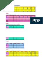 Anexos Costos 2012 -2 Competencias