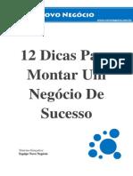 12 Dicas Negocio.pdf