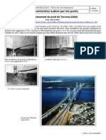 ponts-et-forces11.pdf