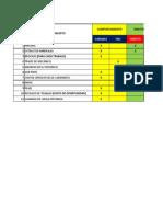 Costo y Estado de Costos (7)