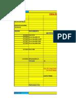 Copia de Hoja de Costos Electronica Carga Fabril 2013 2